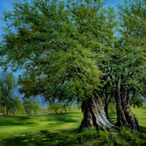 Custom Canvas Paintings, Turn Photo Into Oil Painting
